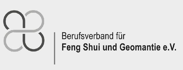 Feng Shui und Geomantie e.V.