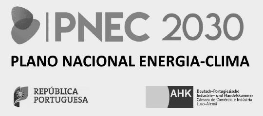 PNEC 2030 - Plano Nacional Energia-Clima