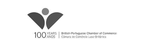Brithish_Portuguese_Chamber_of_Commerce 500w